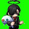 fish9712's avatar