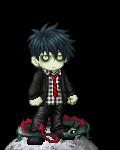 lichminion's avatar