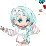 Sonucktia's avatar