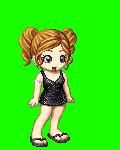 zuchie-vhon's avatar