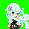 DsS Monoka's avatar