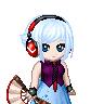 linkslovelife's avatar