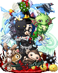 CandysNightmare's avatar