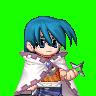 the dark angel 9's avatar
