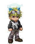 regal1's avatar