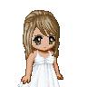 hello-mimmy's avatar