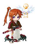 ReMiRe's avatar