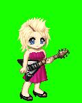 Zeal Mer's avatar