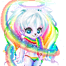 Serena_Mudou's avatar