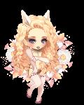 setldwn's avatar
