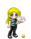 cherryblossoms19's avatar