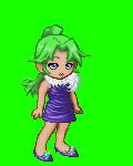 crazipants101's avatar