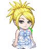 XxBloody_RozesxX's avatar