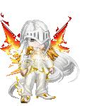 Vale Kayaru's avatar