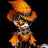 Lea-nii's avatar