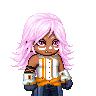 Dark Guardian Kuroi's avatar