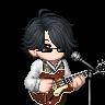 yay_i_win's avatar