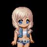xBrookexx's avatar