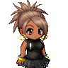 Xx_ChicagoSwagGirl_xX's avatar