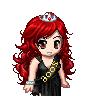 Dzoo's avatar