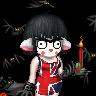 rigor mortis romance's avatar
