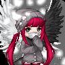 Ferssier's avatar