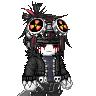 I Cosplayer-No Jutsu I's avatar