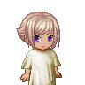 iBlissy's avatar