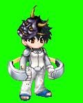 scott_naruto's avatar
