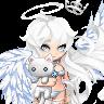 xxbluangelxx's avatar