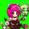 k_i_t_y's avatar