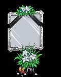 ChiefSwordNinja's avatar