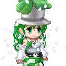 phantomofdrama's avatar