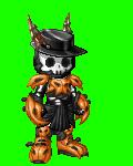 THE_NITEMARE_VIRUS's avatar