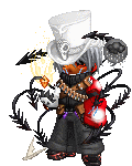 VampiricRainbow