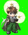 Brian Starr's avatar