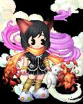 I Lina I's avatar