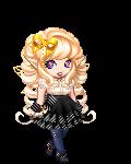 II B A D_N E W S's avatar