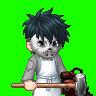 lavabut's avatar