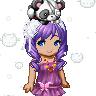 CrazyCrazy_Dexyra's avatar