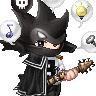 eblue33's avatar