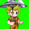 UsagiMkII's avatar
