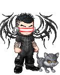 Spider1988's avatar