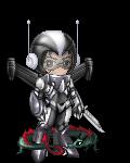 killerrobot09's avatar