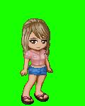 gymchick123's avatar