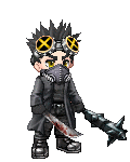 Death_Master_the_first