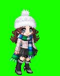 DakiAna's avatar