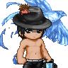 Mkay1155's avatar