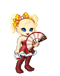 Sucubus357's avatar