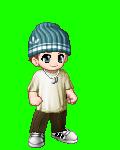 khoolancelot's avatar